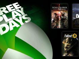 dias jogos gratuitos