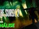 Pega essa Análise! The Surge 2