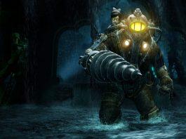 novo Bioshock