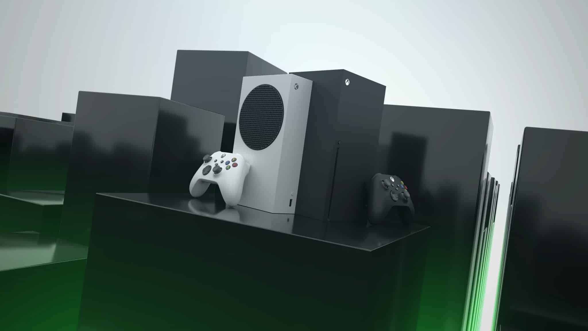 talking-point-what-are-your-xbox-series-xs-launch-day-plans.original.jpg