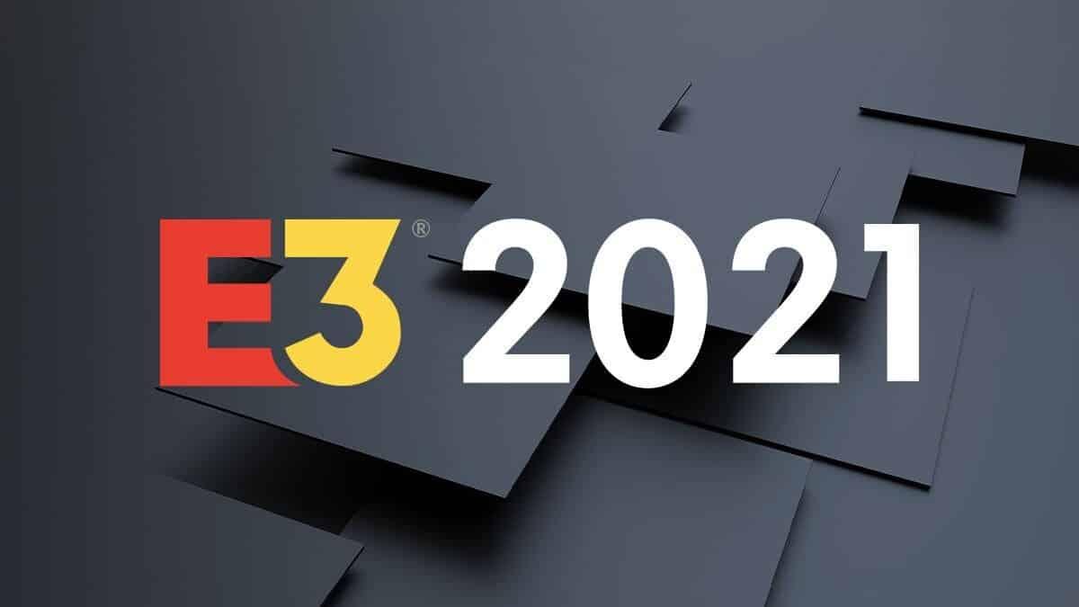 Confira as datas e horários das apresentações das desenvolvedoras na E3  2021 | Central Xbox